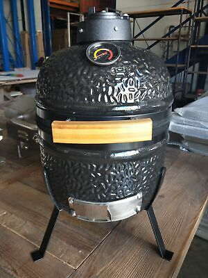 New Jumbuck Woodfire Charcoal Outdoor Pizza Oven Portable