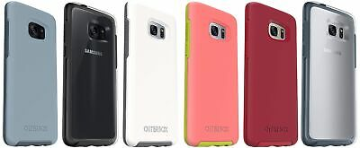 OtterBox Symmetry Series Slim Case for Samsung Galaxy S7 EDGE