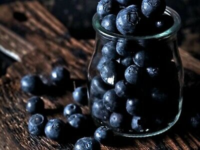 30 X ORGANIC GAME DOG CALMING TREATS LAVENDER/CHAMOMILE  Min Weight 200g