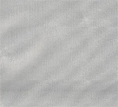 Over The Back Cover A Stitch Fusible Interlining Stabilizer Backing Rolls