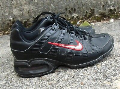 basket nike air max 35