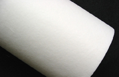 Applique Magic Self-Adhesive & Fusible Embroidery Stabilizer Backing Rolls