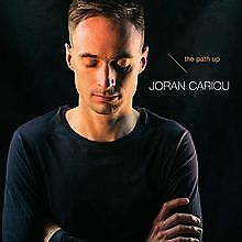 The Path Up von Cariou,Joran Trio | CD | Zustand sehr gut