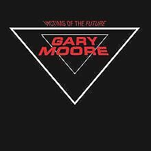 Victims of the Future-Remastered von Moore,Gary | CD | Zustand akzeptabel
