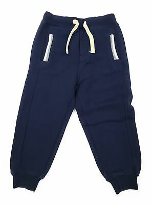 Sun68 Bambino F18324 Navy blue Pantalone Estate