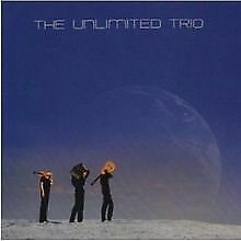 The Unlimited Trio von The Unlimited Trio | CD | Zustand sehr gut