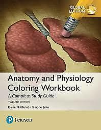 [PDF]Anatomy and physiology coloring workbook : a complete study guide