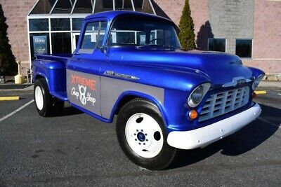 1956 Chevrolet Other Pickups  3800