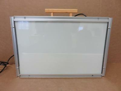 "Hall Productions BL1218 The Back-Light Illuminator / Light Box 12"" x 18"""