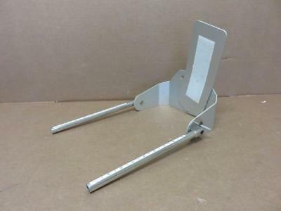 Otto Bock 480E CPM Foot Rest Cradle Attachment