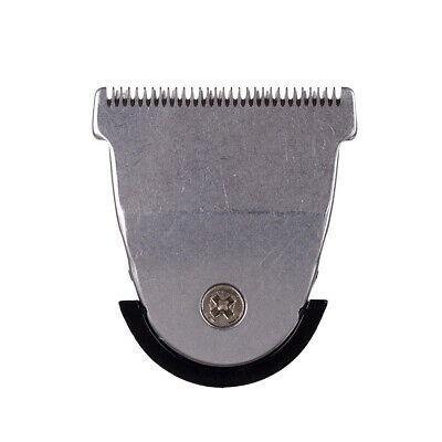 WAHL EAC Mag Blade Set WA2111-200 - Replacement For Echo Beret Sterling 4 & MAG