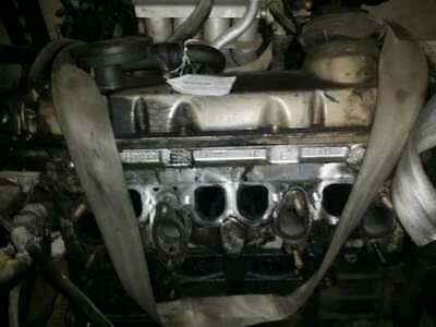 484693 Motor completo SEAT IBIZA Passion 1999 AGR