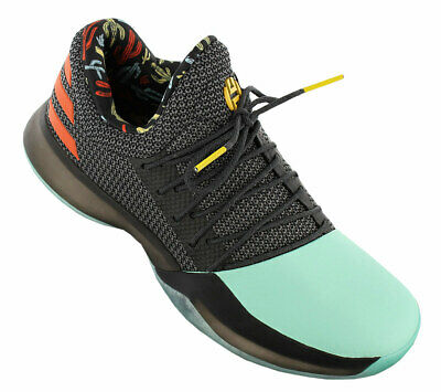timeless design a0626 91530 NEUF adidas James Harden Vol.1 BW1573 Hommes Baskets Chaussures Sneaker SALE