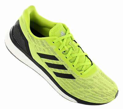 ADIDAS RESPONSE BOOST TR M, bb3935, Trail, cross, Uomo