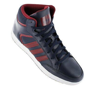 85a0f4198e9 NEW adidas Originals Varial Mid BY4061 Men´s Shoes Trainers Sneakers SALE