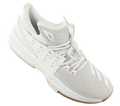 NEW adidas Dame D Lillard 3 BW0323 Men´s Shoes Trainers Sneakers SALE 9924d6839