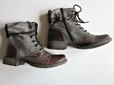 rieker payton boots where to buy 3cf43