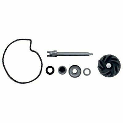 KIT REVISIONE POMPA ACQUA H2O BCR GILERA 500 Nexus / SP / E3 2003-2005