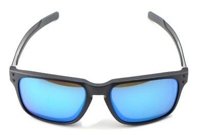 50907d0d33b New in Box Oakley Sunglasses Holbrook Mix Prizm Polarized Asian Fit  OO9385-0857