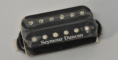 Nos Seymour Duncan Jb Neck Humbucker Guitar Pickup Unused
