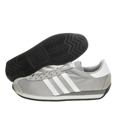 low priced ef8be 11dd7 Scarpe Adidas Country Og Tg 40 23 Cod S81859 - 9M Us 7.5
