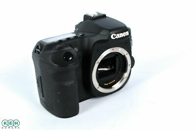 """Canon EOS 50D Digital SLR Camera Body {15.1 M/P} """"AS IS"""""""