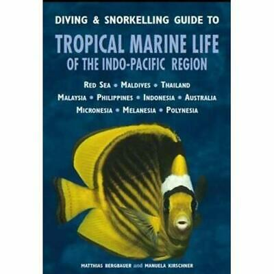 Diving & Snorkelling Guide to Tropical Marine Life of the Indo-Pacific Region: R