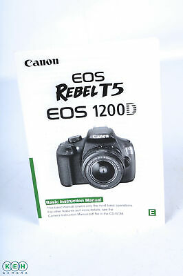 CANON EOS 1200D Rebel T5 / Kiss X MIrror Box With View Finder