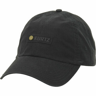 099da39c1 KURTZ MEN'S CHINO Corps Baseball Cap Hat