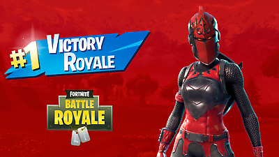 SOLD OUT, SOLD OUT, Fortnite Victory Royale GUARANTEED FAST