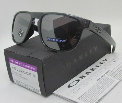 bee362e645 OAKLEY scenic grey black