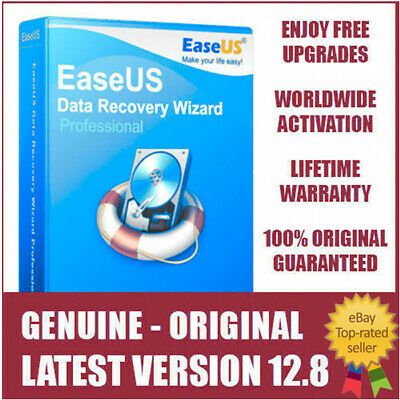 easeus data recovery wizard 9.5 license code free download serial