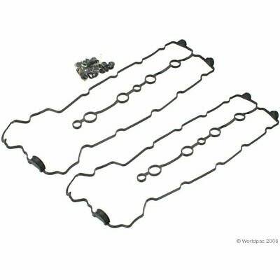 Gaskets Car Truck Parts Parts Accessories Ebay Motors Page 34
