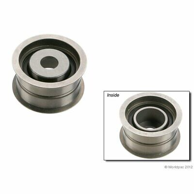 INA Timing Belt Roller New for Audi A8 Quattro V8 1990-1994 W0133-1617411