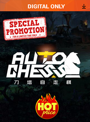 Dota2 🔥 Auto Chess 40 Candy Official website CD Key 🔥FAST-DELIVERY 📪