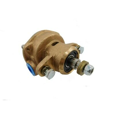 Sherwood G906 Kohler Raw Water Pump Without Pulley