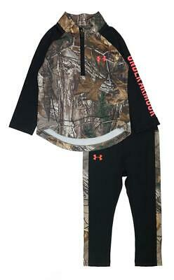 181b5e06cf8c94 UNDER ARMOUR LITTLE Girls Toddler Favorite Legging, Caspian, 2T ...