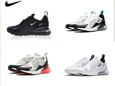 new concept 6d9ff b74b8 NIKE AIR MAX 270 for men Original 2018 Edition WHILE SUPPLIES LASTS