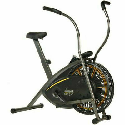 Indoor Stationary Bike Home Cycling Exercise Bicycle Fitness Workout Cardio Gym