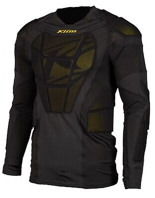 Klim Tactical Shirt Protektoren-Shirt Off-Road Adventure