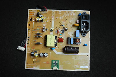 BN44-00367N POWER SUPPLY BOARD for SAMSUNG