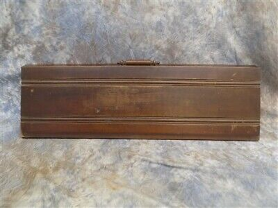 Crown Molding Furniture Arch Door Window Pediment Architectural Salvage a15