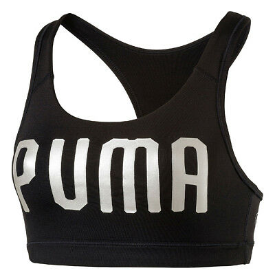 Puma Powershape Forever Sport-BH Fitness-BH Training Büstenhalter Fitness Top