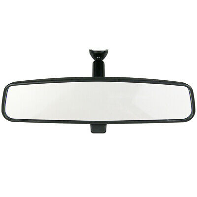 Rear View Mirror For Toyota Hilux Pickup 2005-ON HiAce Van KDH200 87810-06041