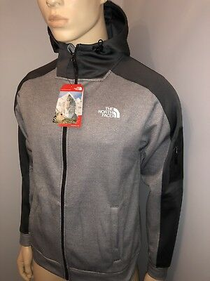 d61aca6e9 Activewear THE NORTH FACE TNF Raglan Simple Dome Crew T93BQMWXG ...