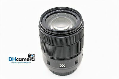 Canon EF-S 18-135mm f/3.5-5.6 IS NANO USM Lens Stabilizer AF Focus