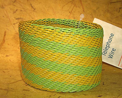 Bangle Fair Trade African Telephone Wire cuff jbww22