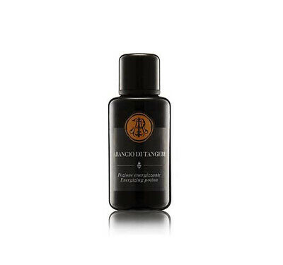 Anna Paghera Potions Of The Soul Orange Tangier Essential Oil 30Ml