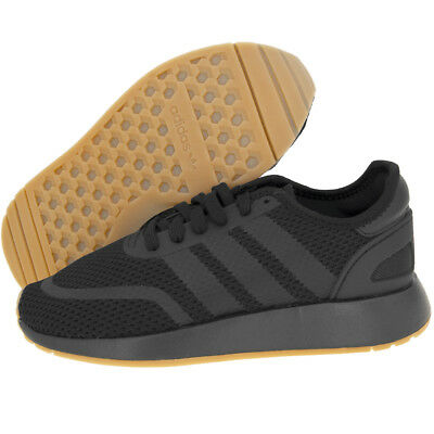 huge selection of 6c78b 7402b Scarpe Adidas N-5923 Tg 40 Cod Bd7932 - 9M Us 7 Uk 6.5