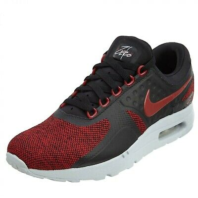 best cheap 148cb f21ce Scarpe Uomo Nike Air Max Zero Se - 918232-002